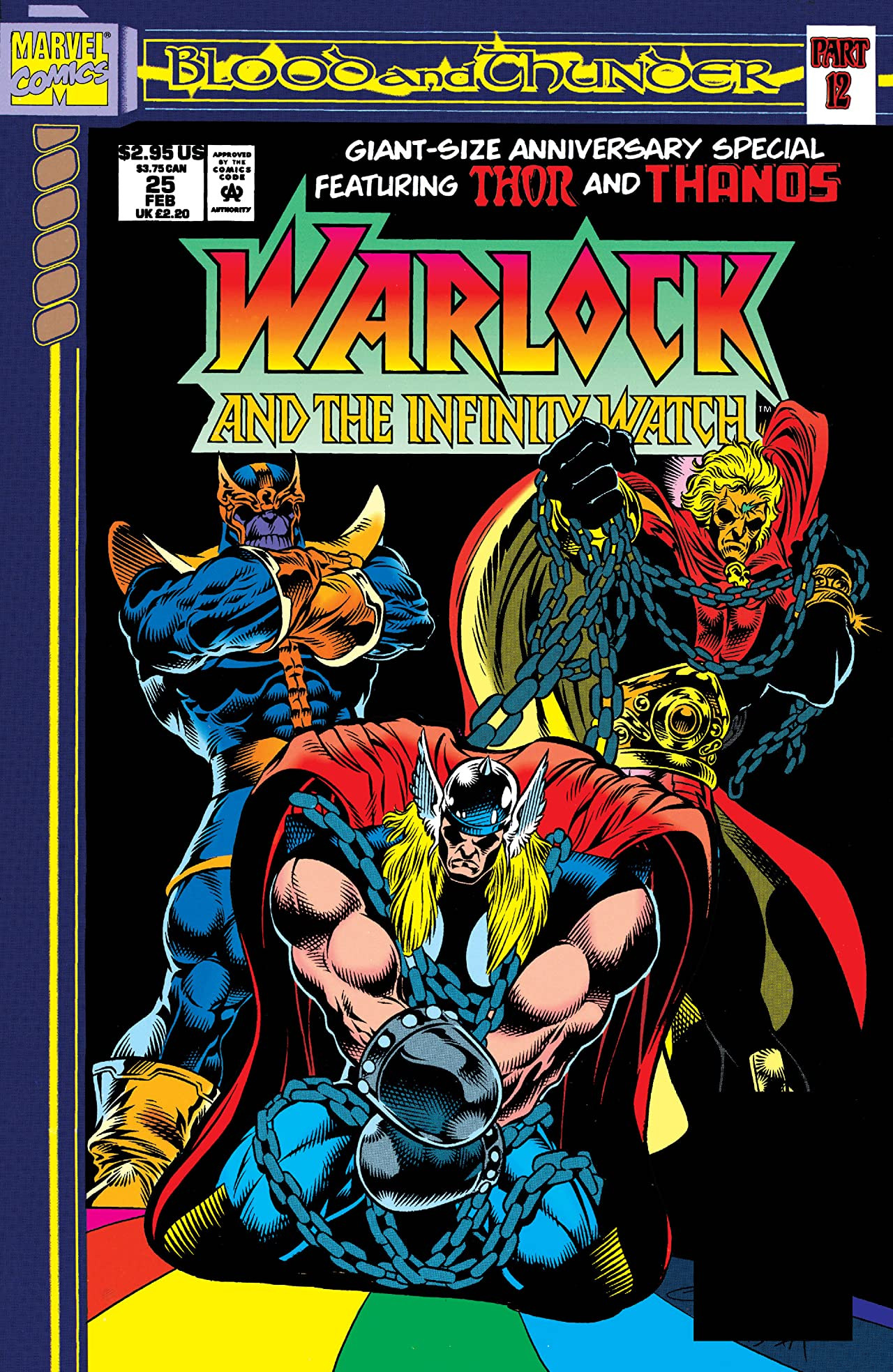 Warlock and the Infinity Watch Vol 1 25.jpg