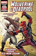 Wolverine & Deadpool Vol 5 11