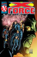 X-Force Vol 1 103