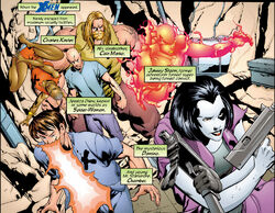 X-Men (Earth-1815) from Exiles Vol 1 2 0001
