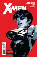 X-Men Vol 3 39