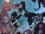 A-Force Vol 1 5