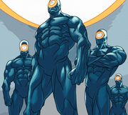 Adaptoids from Avengers Vol 5 26 003