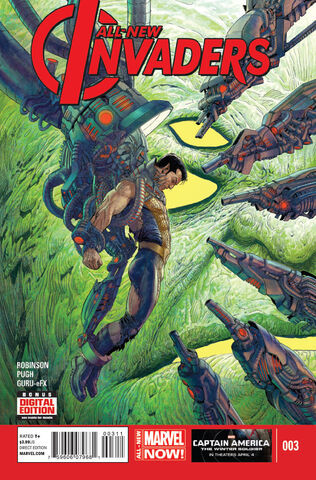 File:All-New Invaders Vol 1 3.jpg