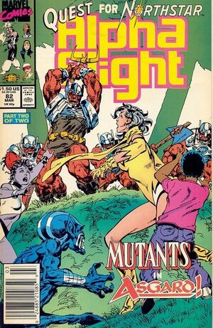Alpha Flight Vol 1 82