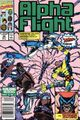 Alpha Flight Vol 1 88.jpg