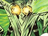 Atrocity (Earth-616)
