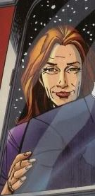 Bethany Cabe (Earth-9119) from Iron Man The End Vol 1 1 0001
