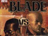 Blade Vol 4 11