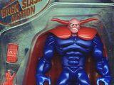 X-Men - 2099 (Toy Biz)