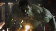 Bruce Banner (Earth-199999) from Marvel's The Avengers 0003