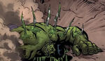 Bruce Banner (Earth-TRN625) from Fall of the Hulks Red Hulk Vol 1 4 0001