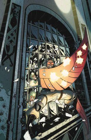 File:Captain America Sam Wilson Vol 1 23 Textless.jpg