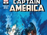 Captain America Vol 9 22