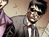 Carlos Lobo (Earth-616)