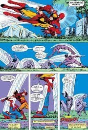 James Howlett (Earth-616) | Marvel Database | FANDOM powered by Wikia