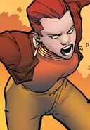 Cybelle (Earth-616) from Hellions Vol 1 1 003