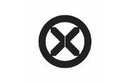 Dawn of X logo 001