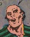 Dimitri (Hyboria) (Earth-616) from Conan the Barbarian Vol 1 195 001