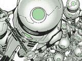 Eyebots