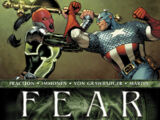 Fear Itself Vol 1 7