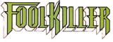Foolkiller (1990)