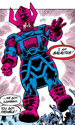 Galan (Earth-8910) from Excalibur Vol 1 14 0001