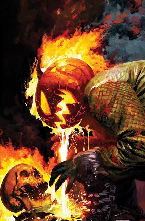 Steven Levins Marvel Database Fandom Powered By Wikia