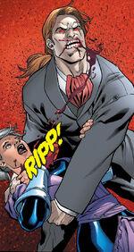 Hamilton Slade (Vampire) (Earth-616) from X-Men Apocalypse vs. Dracula Vol 1 4