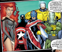 Invaders (Earth-4400) from Exiles Vol 1 44 0001