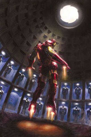 File:Iron Man Vol 3 63 Textless.jpg