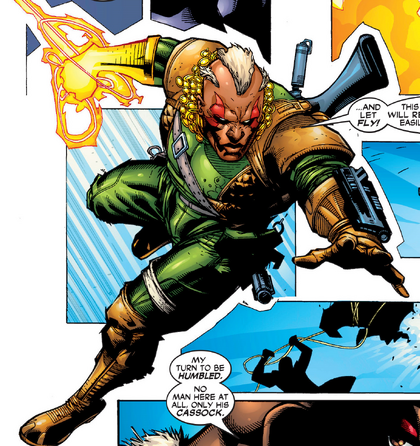 File:Jaeger (Earth-616) from X-Men Vol 2 100 02.png