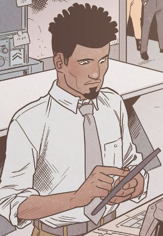 File:James Allen (Earth-616) from Star-Lord Vol 2 4 001.jpg