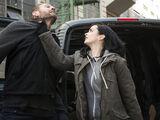 Marvel's Jessica Jones Season 1 5
