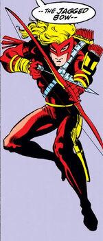 Joe Emberlin (Earth-616) from Amazing Spider-Man Vol 1 367 001