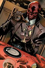 Johann Shmidt (Clone) (Earth-616) from Uncanny Avengers Vol 3 21 001