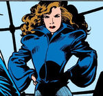 Kitty Pryde (Earth-23238) from Excalibur Vol 1 23 0001