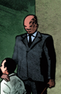 Kyle (Hydra) (Earth-616) from Agents of S.H.I.E.L.D. Vol 1 5 001