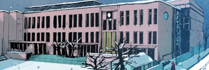 File:Kyoto International Manga Museum from Scarlet Witch Vol 2 10 001.png