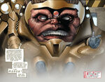 M.O.D.O.G. (Earth-616) from Invincible Iron Man Vol 2 2 001