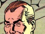 Mac Scodell (Earth-616)