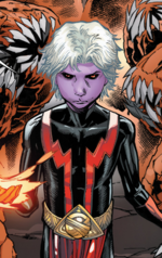 Magus (Earth-7528) from Guardians of the Galaxy Vol 5 9 001