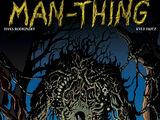 Man-Thing Vol 4 3