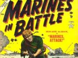 Marines in Battle Vol 1 4