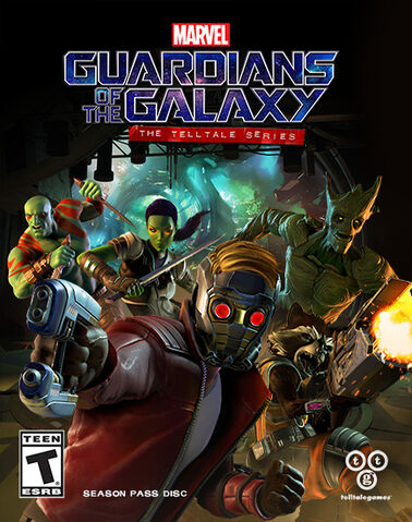 File:Marvel's Guardians of the Galaxy The Telltale Series.jpg