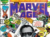 Marvel Age Vol 1 41