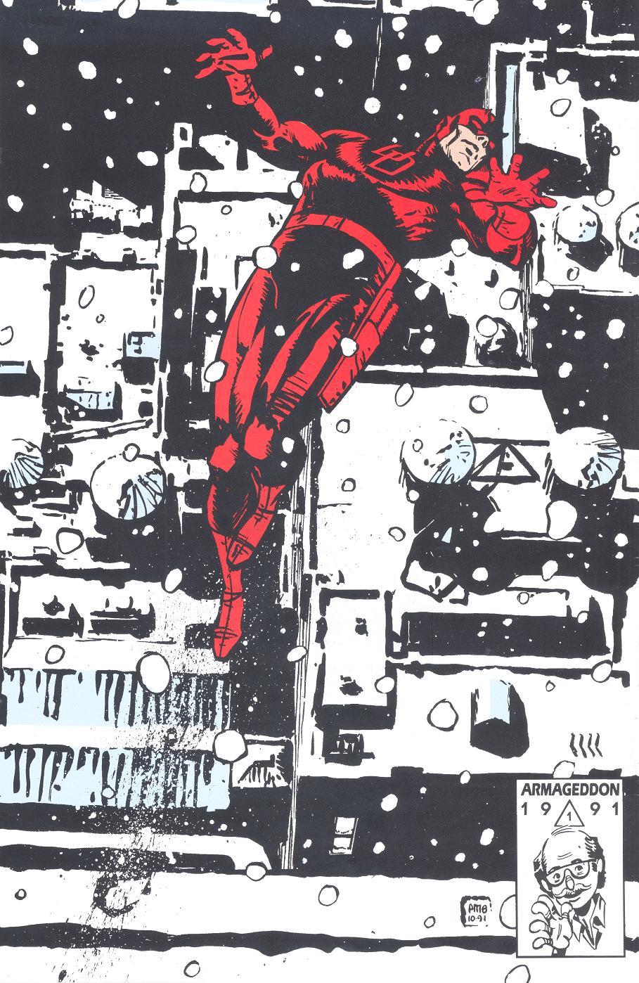 Marvel Fanfare Vol 1 60 back.jpg