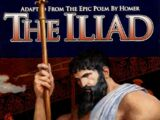 Marvel Illustrated: The Iliad Vol 1 8