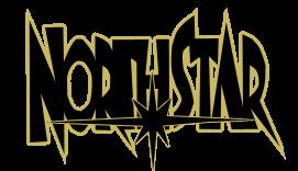 Marvel Logos Northstar by vesterdesigns