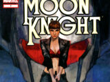 Moon Knight Vol 6 7